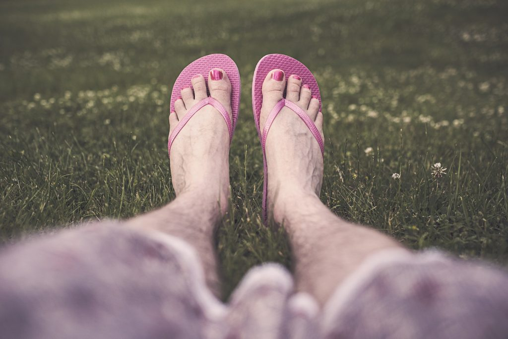 schöne Männer Füße behandlungsmethoden-und-tipps